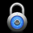 1380237760_lock