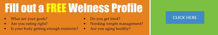 Wellness Profile 760x124
