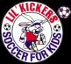 lil kickers 100