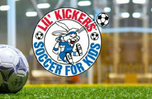lil kickers side image 1