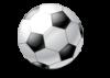 soccer ball 100