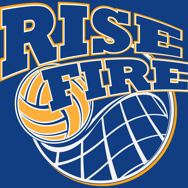 rise-fire-logo