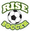 rise soccer 100
